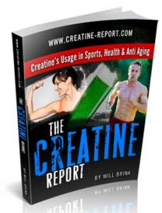 Muscle-Strength-Health-Best-Selling-Offers